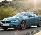 2020 Bmw 4 Series Price 2017 M Sport