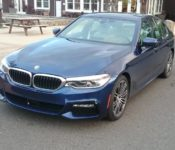 2020 Bmw 4 Series Redesign When Is The