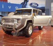 2020 Bronco Price Classic Jeep And Range Fnew Diesel