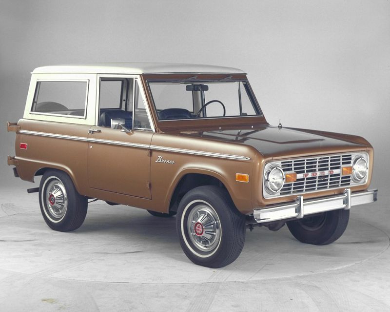 2020 Bronco Price The Concept For Sale 2019 Truck Wheelbase