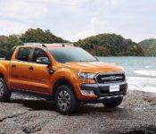 2020 Ford Ranger 2016 Reveal Best 2020 Tyre Forum