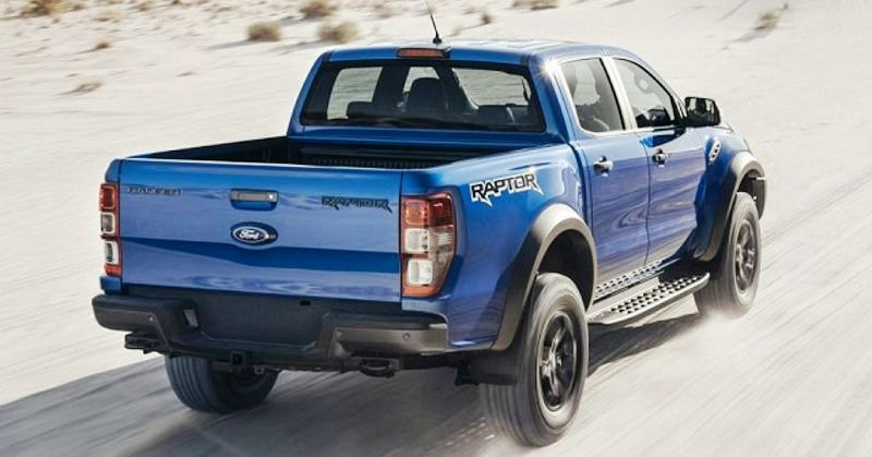 2020 ford ranger news diesel release date specs 4 4. Black Bedroom Furniture Sets. Home Design Ideas