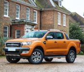 2020 Ford Ranger Price Interior Pictures Of The New