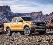 2020 Ford Ranger Repair Uk Mods 2017 Used Rangers