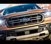 2020 Ford Ranger Xl Cost Custom Grills Us 4wd Trucks
