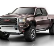 2020 Gmc Sierra Hd Cab 2016 2005 2006