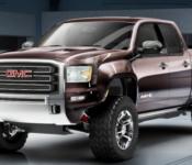 2020 Gmc Sierra Hd Dually Price Configurations Near