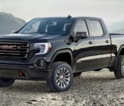 2020 Gmc Sierra Hd Sale 2500 1500 2017