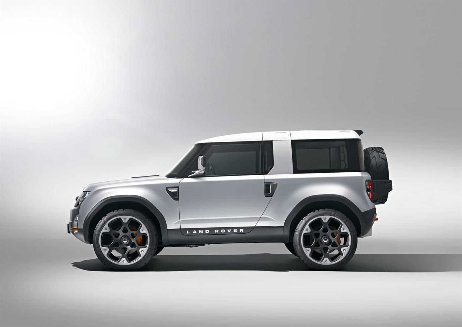 2020 Land Rover Defender 2015 Price Usa 2016 Jeep 2017 Value