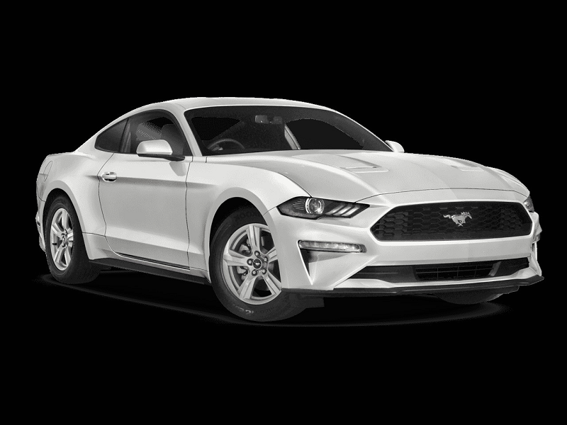 2020 Mustang Gt Concept 2021 S650 Ford Hybrid