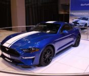 2020 Mustang Gt500 For Sale 1967 2019 Horsepower