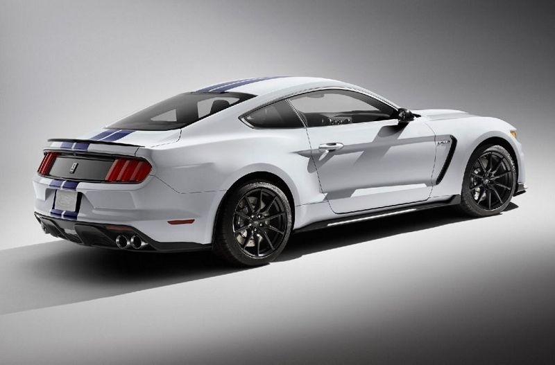 2020 Mustang Mach 1 Price Colors 2018 Shelby