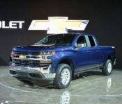 2020 Silverado 2500hd White Midnight Edition Black Colors