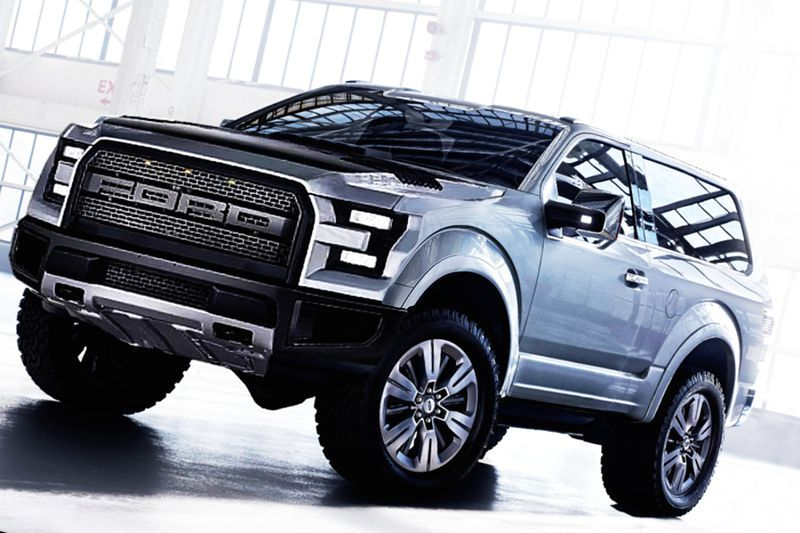 2021 Ford Bronco Does Dimensions Design 2 Door Engine