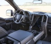 2021 Ford Bronco In List Length What Look Like Xlt