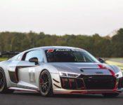 2020 Audi R8 Price