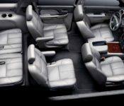2020 Chevrolet Suburban Redesign
