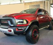 2020 Ram Rebel Trx Release Date For Sale