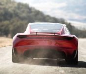 Tesla Roadster 2020 Price Specs