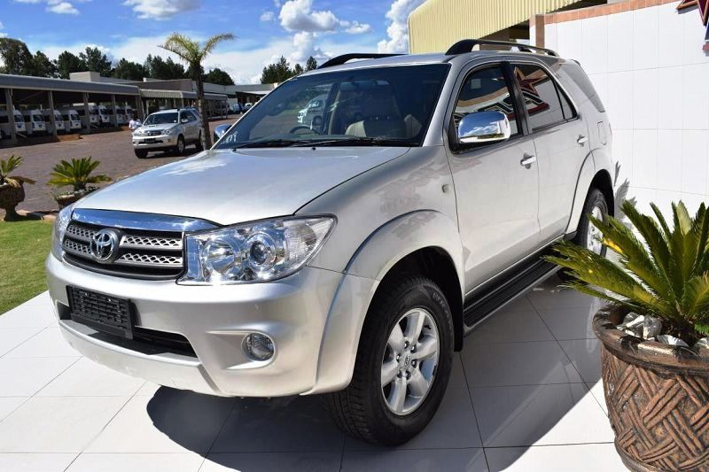 2020 Toyota Sequoia Trd Pro Interior Price News Model Grill