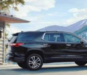 2020 Toyota Sequoia Trd Pro Review Price Msrp News Model Grill