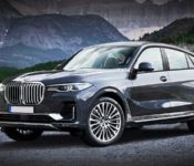Bmw X8 2019 Lease Picture Review In Usa Truck