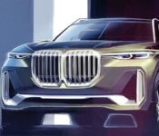 Bmw X8 Interior Lease Picture Review In Usa Truck
