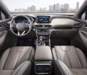 Hyundai Grand Master Price Specs Engine Exterior Picture