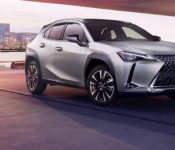 Lexus Ux Uk Dimensions Interior Lease Specs Horsepower