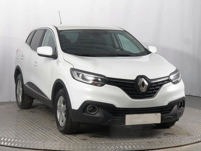 Nouveau Renault Kadjar 2020 Models Gold Reviews Configurator Interior