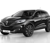 Nuova Renault Kadjar 2020 Models Gold Reviews Configurator Interior