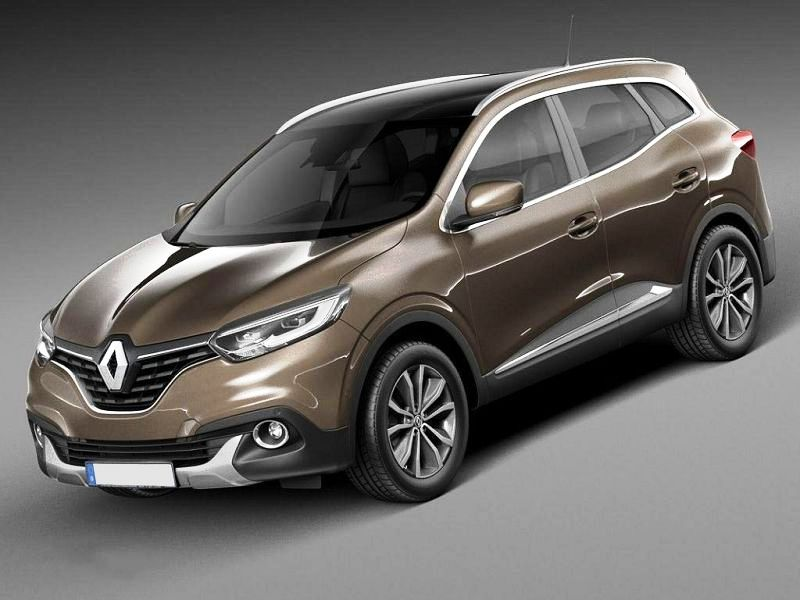 Renault Kadjar 2020 Date Models Gold Reviews Configurator Interior