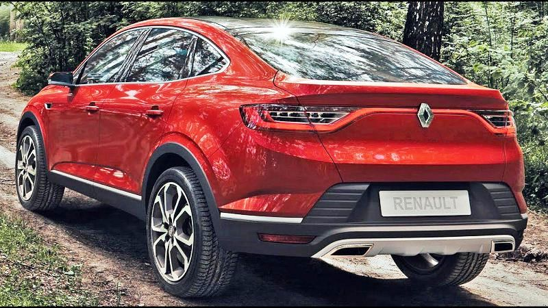 Renault Kadjar 2020 Model Models Gold Reviews Configurator Interior