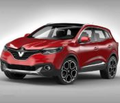 Renault Kadjar 2020 Models Gold Reviews Configurator Interior