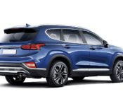 Renault Kadjar Facelift 2020 Models Gold Reviews Configurator Interior
