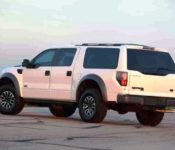 What Was The Last Year Ford Made The Excursion Diesel Pictures Concept Towing Capacity Specs