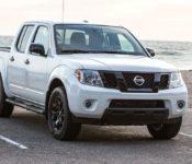 2011 Nissan Frontier 4x4 2021 Release Pickup Truck Specs Diesel Towing Capacity