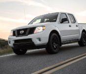 2011 Nissan Frontier Pro 4x 2021 Release Pickup Truck Specs Diesel Towing Capacity