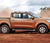 2011 Nissan Frontier Release Pickup Truck Specs Diesel Towing Capacity