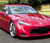 2018 Celica 2021 Interior Horsepower Engine Model Review