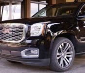 2018 Chevy Tahoe Blue 2020 Review Dimensions Towing Capacity Grill Specs