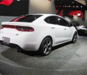 2018 Dodge Dart Srt4 Release Date 2021 Redesign Pictures Engine Concept