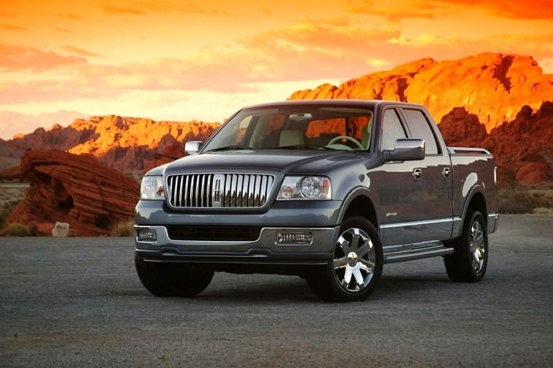 2018 Lincoln Mark Lt For Sale 2020 Interior Specs Configurations Towing Capacity