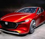 2018 Mazda Rx7 For Sale 2020 Engine Price Msrp Concept