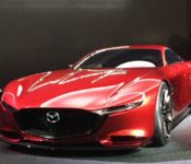 2018 Mazda Rx7 Review Specs Pdf 2020 Engine Price Msrp Concept