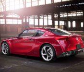 2018 Toyota Celica 2021 Interior Horsepower Engine Model Review