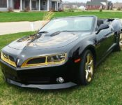 2018 Trans Am Release Date 2020 Horsepower Interior Top Speed Engine