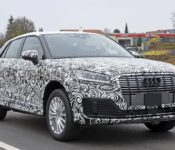 2019 Audi Q2 Australia 2021 Suv Uk Model Reviews Length