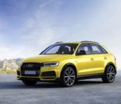 2019 Audi Q2 Canada 2021 Suv Uk Model Reviews Length