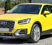 2019 Audi Q2 Dimensions 2021 Suv Uk Model Reviews Length